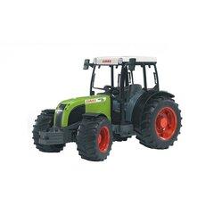Traktor Bruder Claas Nectis 267 F