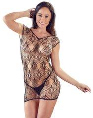 Naiste kleit Mandy Mystery, S/L