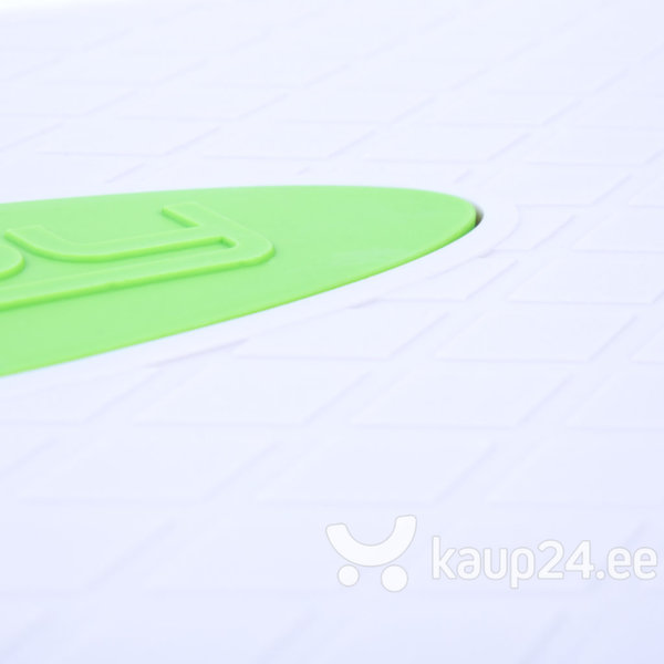 Aeroobika stepipink Spokey Basic IV