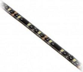 Lamptron Strip LED UV 24 bulbs (LAMP-LEDPR2405)