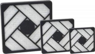InLine Filter Anti-Dust + Cartridge (33470)
