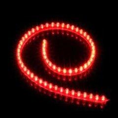 Lamptron Strip ›ma LED FlexLight Standard - 60xLED - ( LAMP-LEDFL6002 )