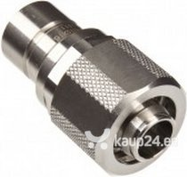 Koolance Connector QD3 16/10mm (QD3-MS10X16)