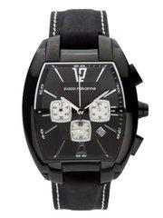 Мужские часы Paco Rabanne PRH931-3AA цена и информация   Мужские часы   kaup24.ee