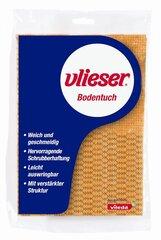Põrandapesumopp VILEDA Vlieser