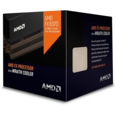 AMD FX-8370, 4.0GHz, 16MB, BOX (FD8370FRHKHBX)