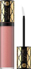 Huuleläige BELL Secretale Shiny Lip 5g