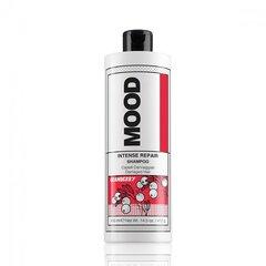 Taastav šampoon Mood Intense Repair 1000 ml