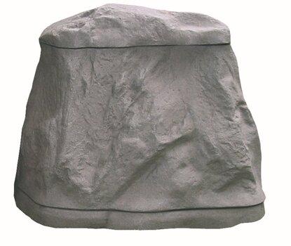 Komposter kivi, 450 l Biolan