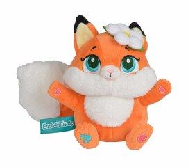 Pehme mänguasi Rebane Flick Enchantimals, 35 cm