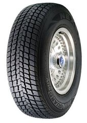 Nexen WINGUARD SUV 245/65R17 107 H