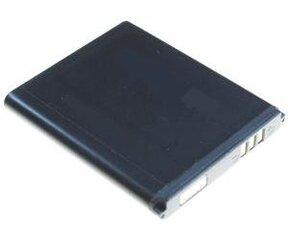 Аккумулятор Samsung E570, E578, E690, J700, J708