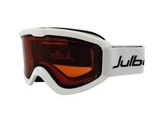 Лыжные очки Julbo Eris цена и информация | Лыжные очки Julbo Eris | kaup24.ee