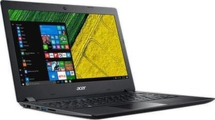 Acer Aspire 3 (NX.GY9EP.022) 12 GB RAM/ 240 GB SSD/ Win10H