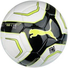 Jalgpall Puma PWRC