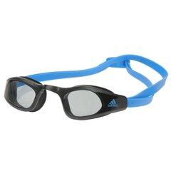 Ujumisprillid Adidas Persistar Race, sinine hind ja info | Ujumine, sukeldumine | kaup24.ee