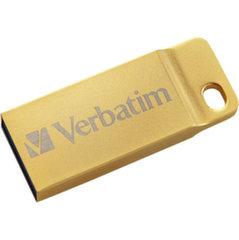 Verbatim 64 GB USB mälupulk