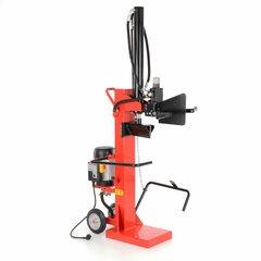 Elektriline puulõhkumismasin Hecht 6110
