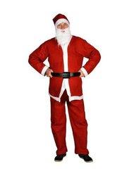 Kostüüm jõuluvana