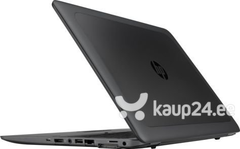 HP Inc. Z9L67AW tagasiside
