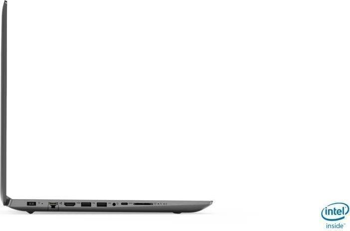 Lenovo IdeaPad 330-15IKB (81DE01U2PB) 8 GB RAM/ 256 GB SSD/ Win10H