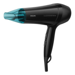 Philips Essential Care BHD017/00