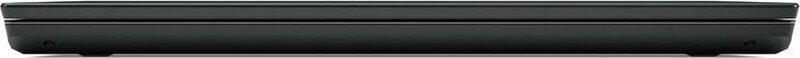 Lenovo ThinkPad L480 (20LS002CPB)