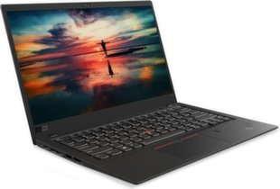 Lenovo ThinkPad X1 Carbon 6 (20KH007JPB)