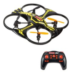 Droon Carrera Quadrocopter