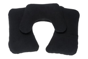 Täispuhutav reisipadi CarMan Neck Pillow Plus