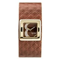 Часы Gino Rossi GR6765R
