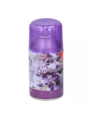 Õhuvärskendaja Active Air Lavender 300 ml