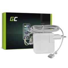 Green Cell® AC Adapter for Apple Macbook Air Magsafe2