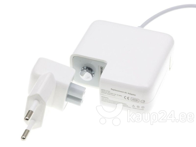 Green Cell® AC Adapter for Apple MagSafe