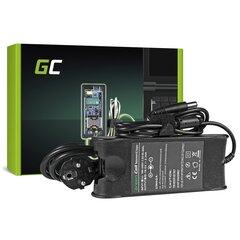Green Cell® AC Adapter for Dell D420 D430 D500 D505 D510 D600 Inspiron 13 14 15z Vostro 1014 1310 1510 A860