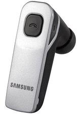 Käed-vabad seade Samsung WEP300 цена и информация | Гарнитуры | kaup24.ee