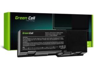 Sülearvuti aku Green Cell Laptop Battery for Dell Vostro 1000 Inspiron E1501 E1505 1501 6400 Latitude 131L