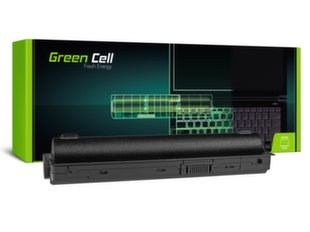 Green Cell Laptop Battery for Dell Latitude E6220 E6230 E6320 E6320