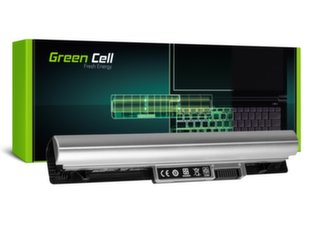 Green Cell Laptop Battery for HP 210 G1 215 G1, HP Pavilion 11-E 11-E000EW 11-E000SW