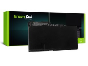 Green Cell Laptop Battery for HP EliteBook 840 845 850 855 G1 G2 ZBook 14