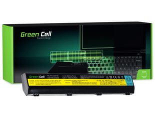 Green Cell Laptop Battery for Lenovo ThinkPad A30 A30P A31 A31P