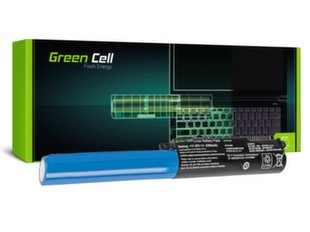 Sülearvuti aku Green Cell Laptop Battery for Asus F540 F540L F540S R540 R540L R540S X540 X540L X540S