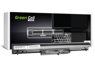 Green Cell PRO Laptop Battery VK04 HSTNN-YB4D for HP Pavilion 14-B 14-C 15-B M4 HP 242 G1 G2