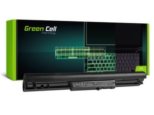 Green Cell Laptop Battery VK04 HSTNN-YB4D HP Pavilion 14-B 14-C 15-B M4 HP 242 G1 G2