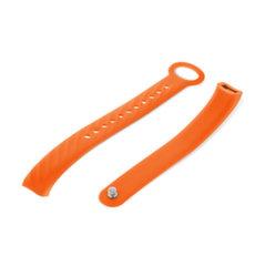 Forever Smart bracelet strap SB-230 orange