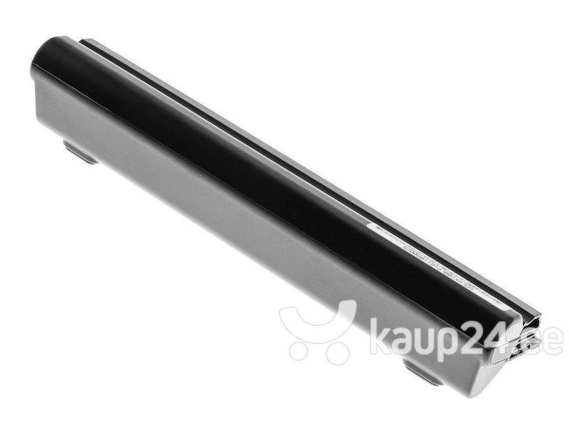 Sülearvuti aku Green Cell Laptop Battery for IBM Lenovo ThinkPad X120 Edge 11 E10 Mini 10 Internetist