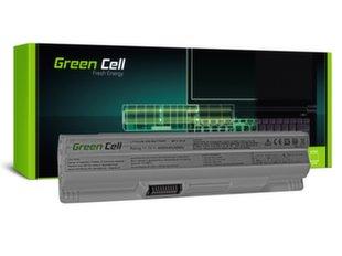 Sülearvuti aku Green Cell Laptop Battery for MSI CR650 CX650 FX600 GE60 GE70