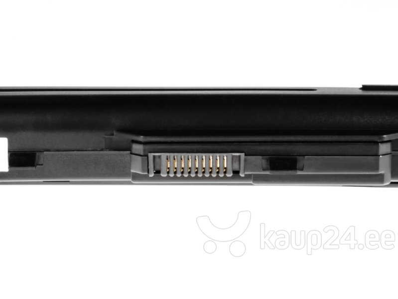 Sülearvuti aku Green Cell Laptop Battery for MSI Wind U90 U100 U110 U120 U130 U135 U135DX U200 U250 U270 soodsam