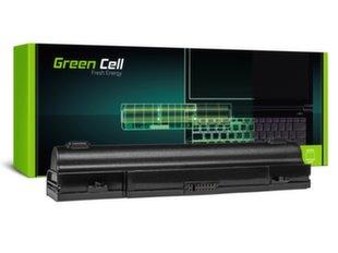 Sülearvuti aku Green Cell Laptop Battery for Samsung RV511 R519 R522 R530 R540 R580 R620 R719 R780
