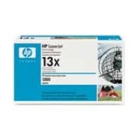 TONER FOR LJ1300 MAX. CAPACITY